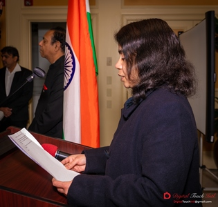 Rep Day_Consulate_reading-25_DT_300.jpg